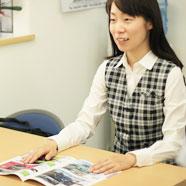 西村 恵子